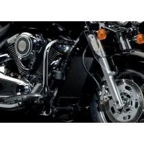 Kawasaki K32001014 / Vulcan 1700 Classic 2014 PARAMOTORE CROMATO
