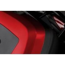 Kawasaki 168TPT0043 / Versys 650 Tourer 2013 Pellicola di protezione antigraffio