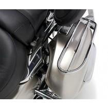 Kawasaki K53020185 / Vulcan 1700 Voyager 2016 Griglie superiori di protezione