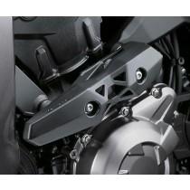 Kawasaki 999940400 / Z1000 2017 Protezioni laterali
