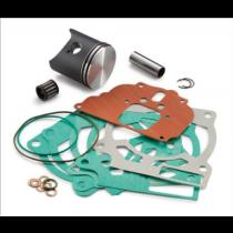 HUSQVARNA 00060000032 Kit pistone, maggiorazione I