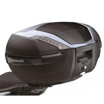 Kawasaki 99994057751PA / Versys 1000 2017 Bauletto 47L Topcase Cover (51P Can...