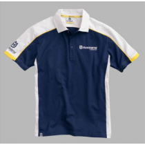 HUSQVARNA 3HS1656205 TEAM POLO TAGLIA XL