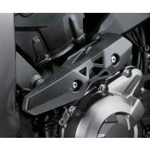 Kawasaki 999940400 / Z1000 Sugomi Edition 2016 Protezioni laterali