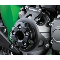 Kawasaki 999940334 / Z800 2016 PROTEZIONI LATERALI