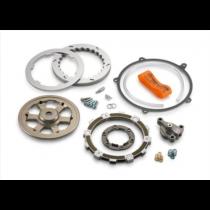 HUSQVARNA 77432900300 Kit della frizione centrifuga Rekluse EXP 3.0