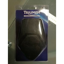 Tank pad rubber Triumph Tiger 800 A9790017